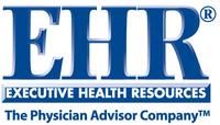 EHR logo